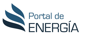 Logo de Portal de Energia
